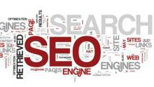 Administering and SEO