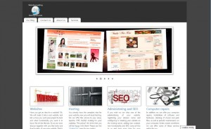 designbypeho.com